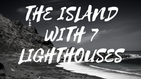 the-island-with-7-lighthouses